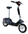 el-scooter_small.png