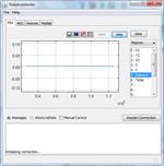 p1r-robotcontroller_small.jpg