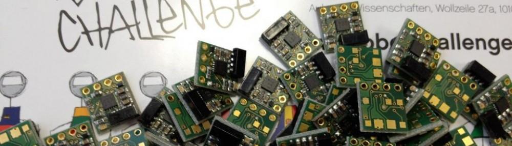 kill switch relay robot start module rh p1r se